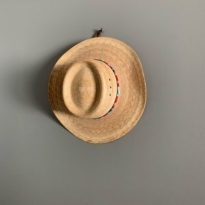 Mexican Sun Hat